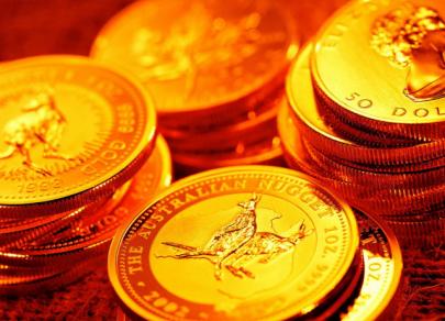 Обережно, «золота» пастка: 3 міфи про рідкісні інвестиційні монети