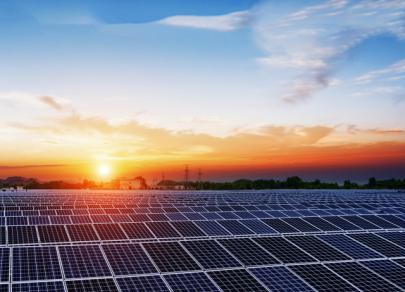 Cinci companii energetice care au fost afectate de criza datoriilor Evergrande