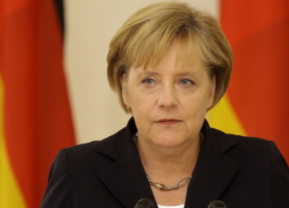 Top 3 economic issues to settle by Germany's new government