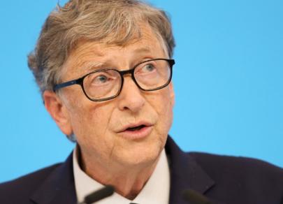 Богатые тоже боятся: самые большие страхи миллиардеров