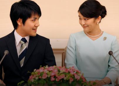 Любовь важнее титула: 7 самых скандальных неравных браков