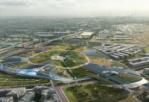 Самые масштабные на мире проекты развития городов
