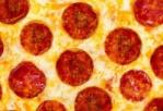 От пиццы впредь до ракеты: 0 экзотических способов оплаты биткоинами