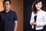 Самые влиятельные юношество народище на бизнесе по части версии Fortune