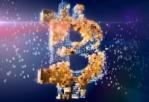 Топ-10 самых нелепых криптовалют