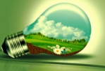 Top 5 profitable investments in alternative energy