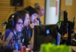 Блокчейн в игровой индустрии: перспективы применения