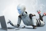 Шесть способов достичь успеха в противостоянии с роботами