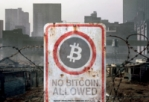 Top 5 Countries in Which Cryptocurrencies are Banned