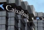 Six companies fleeing Catalonia