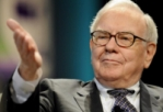 Warren Buffet's 7 rules for successful investing