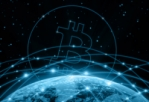Four reasons why bitcoin price could soar to $6,000