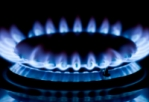 10 crucial trends for new gas year