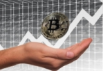 Five reasons for the sharp increase of litecoin
