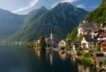 Welcome to Austria: stunning views that take your breath away