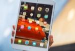 Цена и качество: самые лучшие планшеты для покупки в 2018 году