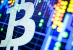 Top 7 best cryptocurrency exchanges