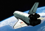 Top 7 most expensive space projects