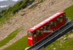 Most amazing cable cars in the world