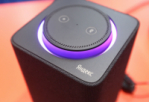 Sales of Yandex smart speaker have started: what makes it different