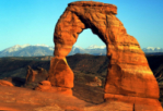 Top 10 amazing natural arches