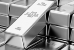 Analysts warn of the fall in the value of silver by the end of the year