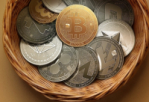 Top 5 prospective altcoins of 2018
