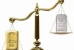 Пять причин купить серебро вместо золота – эксперты