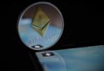 Пять причин дальнейшего роста криптовалюты Ethereum