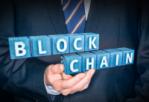 Десять перспективных блокчейн-платформ