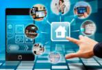 Дом будущего: вместилище «умных» технологий