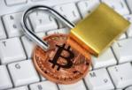 Семь инновационных технологий для защиты анонимности в сети Bitcoin