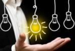 Пять удивительных идей, которые принесли огромную прибыль