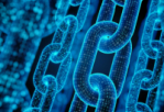 Five innovative scenarios of blockchain technology use