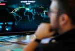 Что грозит финансовому сектору: топ трендов кибербезопасности 2018 года