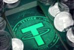 Пять прибыльных криптовалют: грамотная диверсификация портфеля инвестора