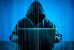 5 основных способов кражи криптовалют (и защита от них)