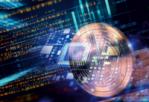 Пять цифровых активов, которые можно получить бесплатно