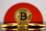 Lima negara yang menyokong mata wang kripto