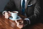 Десять идей успешных и богатых людей