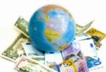 Семь удивительных фактов из мира денег