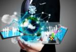 Восемь вещей, сформировавших новую финансовую систему