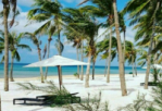 Top 10 affordable resorts for winter escapes