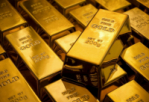 Four metals more valuable than gold