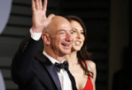 10 rules for career success from the richest man in the world