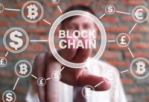 Eight amazing facts about blockchain technology