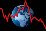 Tujuh Risiko Global Yang Penting 2019