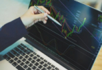 3 cryptocurrency trading strategies