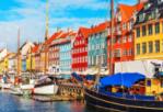 Десять впечатляющих туристических направлений 2019 года