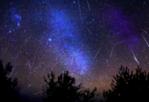 Семь небесных явлений, за которыми стоит наблюдать в 2019 году